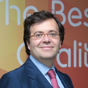 Carlos Montalvo Rebuelta