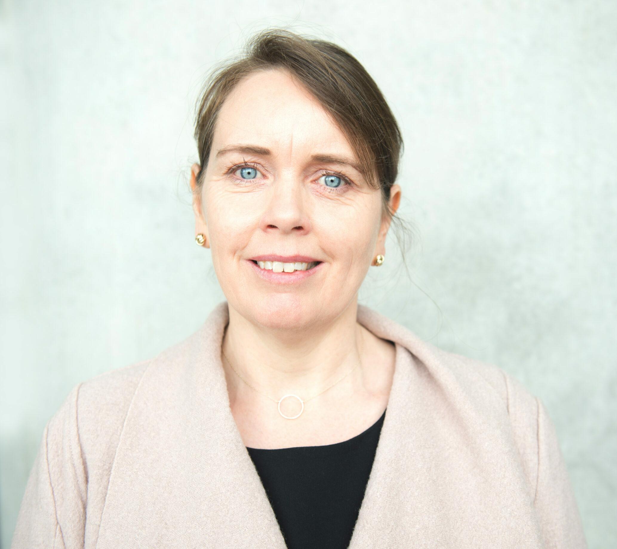 Fiona Van Echelpoel