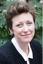 Katharine Braddick
