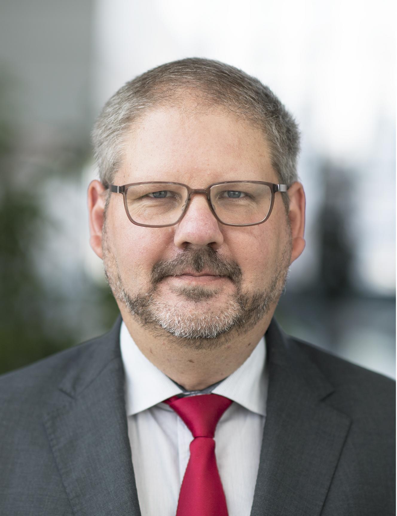 Klaus Löber