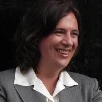 Megan Bramlette