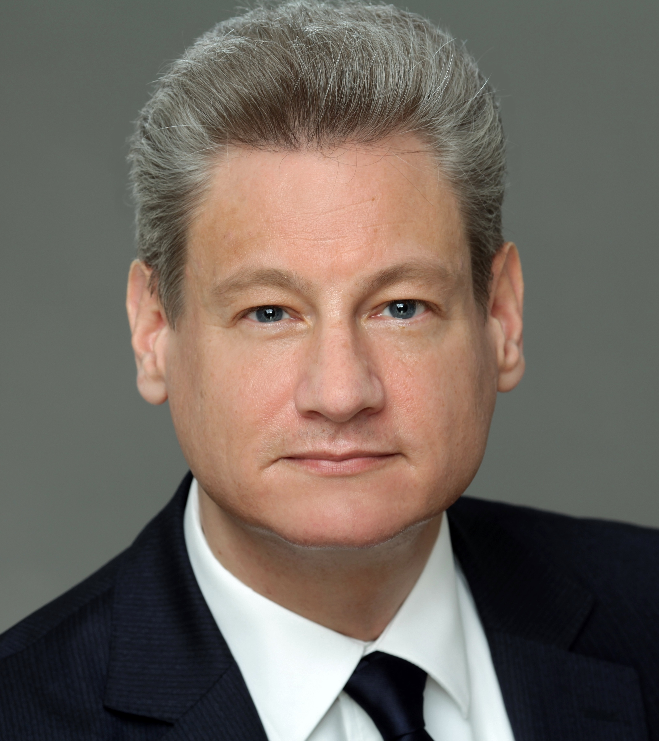 Dr. Ralf Fischer zu Cramburg