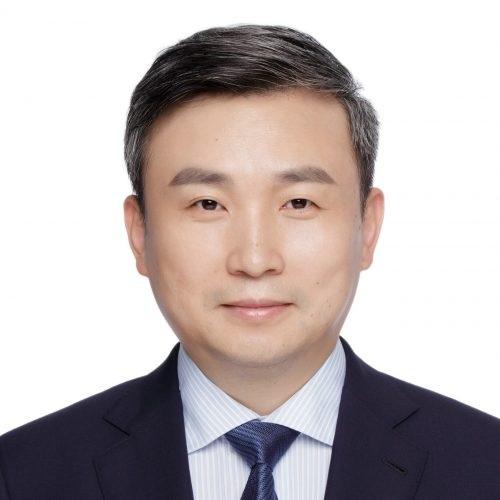 Shen Bing