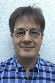 Andreas Barkman