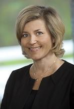 Eila Kreivi