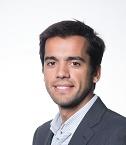 Edgar Galrão