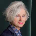 Sabine Lochmann