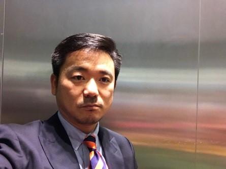 Tomo Ishikawa